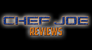 chefjoereview