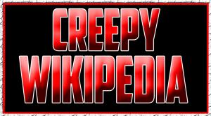 cwiki
