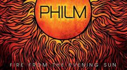 philmfes