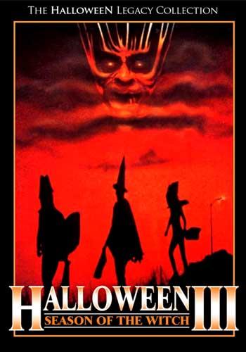 halloween3b