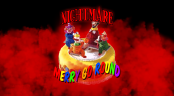 NightmareMerryGoRound