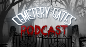 Cemetery Gates Featured