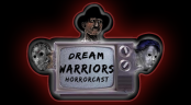 DreamWarrirorsPodcast
