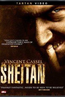 sheitan2