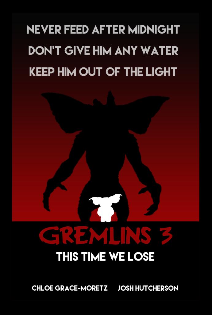 GREMLINS3