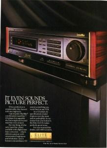 Pioneer-Elite-LD-Ad-1-659
