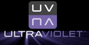 DECE_ultraviolet-600x309