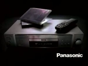 panasonic-dvd-player-wrong-timing-600-30806
