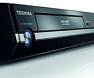 toshiba_hd-a2_hd_dvd_player-300x250