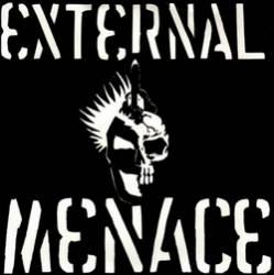 ExternalMenace