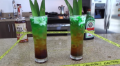 jurrasicworldcocktail