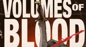 volumesofblood