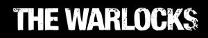 Warlocks3
