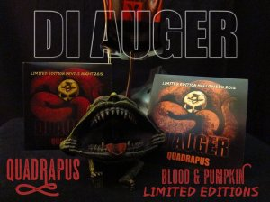 diaugerquad