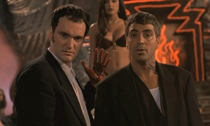 From-Dusk-Till-Dawn-The-Series