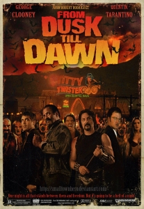 from_dusk_till_dawn_poster_by_smalltownhero