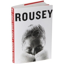 ronda-rousey-my-fight-your-fight-book-1
