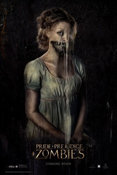 ppz-movie-poster-cs