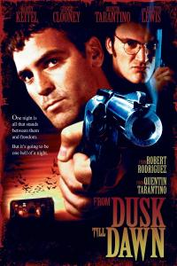 From Dusk Till Dawn (1996) 1