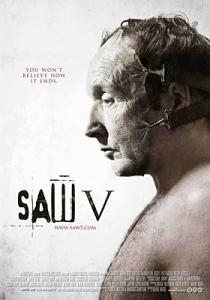 Saw_V_New_Poster