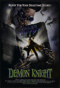 tales-from-the-crypt-demon-knight-poster-billy-zane