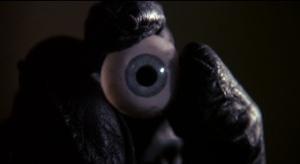 happy-birthday-to-me-1981-eye