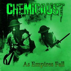 CHEMICAUST1