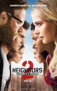 neighbors-2-sorority-rising-new-poster