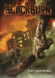 Blackburn-Movie-Poster-Lauro-Chartrand