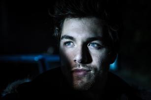 Blackburn-Zack-Peladeau-Shaun-Closeup