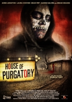 house-of-purgatory-tyler-christensen-movie-poster