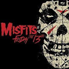 misfitsfri13