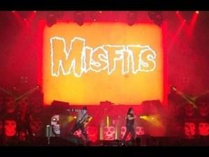 misfitsre3