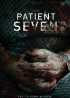 patient-7-poster-2-e1473498810438