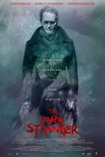 the-dark-stranger-chris-trebilcock-movie-poster