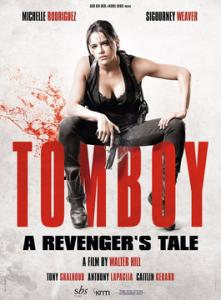 Tomboy,_a_Revenger's_Tale