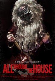 allthroughhouse