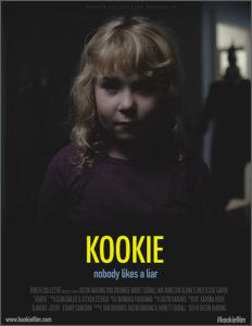 filmquest-2016-kookie-232x300