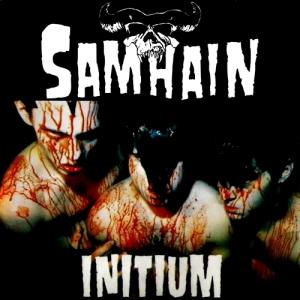 samhainartpt1_1