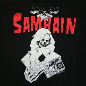 samhainartpt1_2