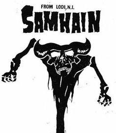 samhainartpt1_3