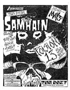 samhainartpt1_5