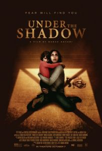 under-the-shadow-d8b2db8cd8b1-d8b3d8a7db8cd987-iranian-horror-film-2016-poster