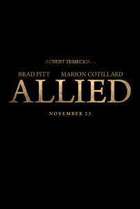 allied-movie-poster-1
