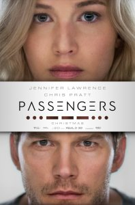 passengers_poster