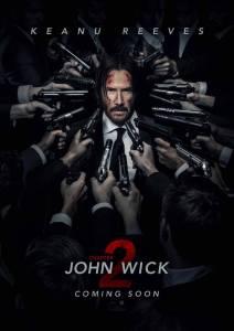 john-wick-chapter-2-poster