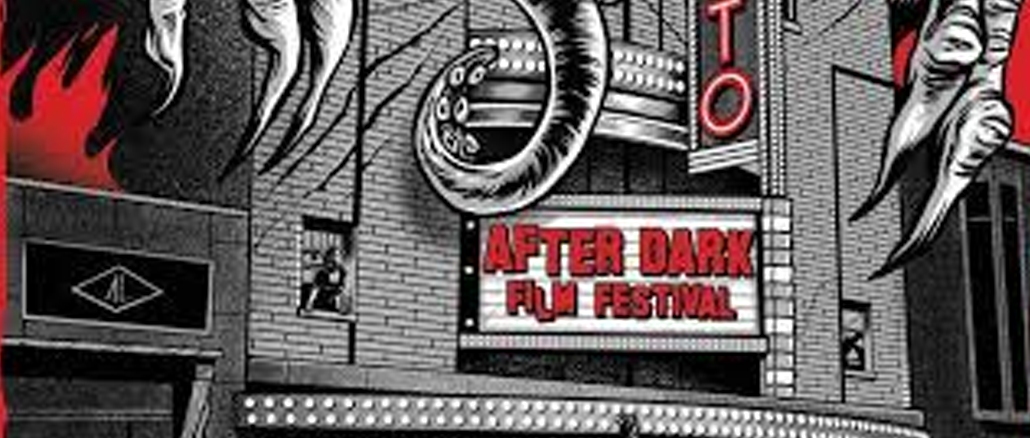 torontoafterdark2017 – THE INTESTINAL FORTITUDE